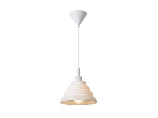Фото - Подвесной светильник Lucide Tuti 08407/24/31 lucide подвесной светильник lucide industry 31414 01 31