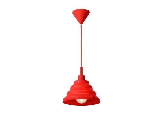 Подвесной светильник Lucide Tuti 08407/24/32 naturel пакеты для лотков одноразовые n1 naturel 16 шт