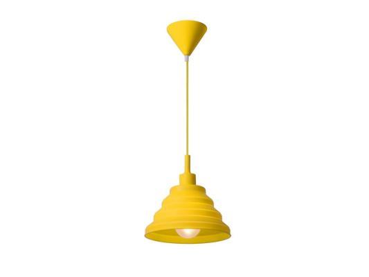 Подвесной светильник Lucide Tuti 08407/24/34