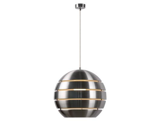 Подвесной светильник Lucide Volo 17453/40/12 подвесной светильник lucide dumont 71342 40 41