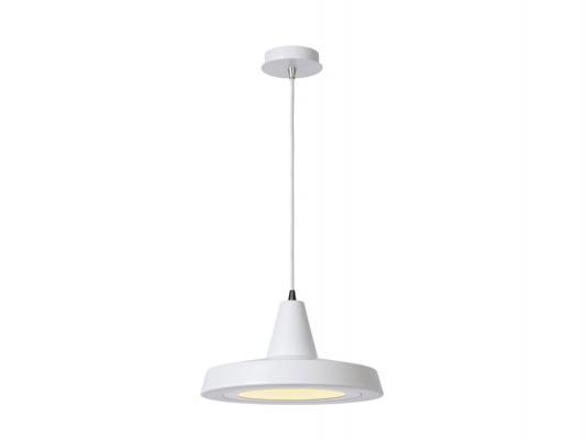 Подвесной светодиодный светильник Lucide Solo Led 31492/18/31
