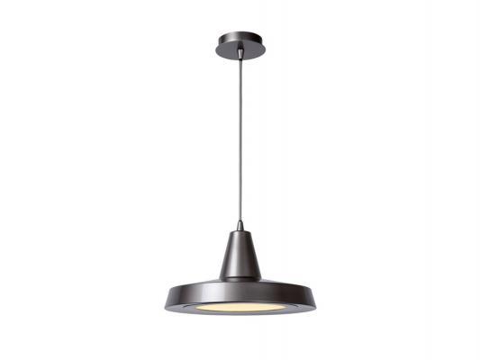 Подвесной светодиодный светильник Lucide Solo Led 31492/18/36
