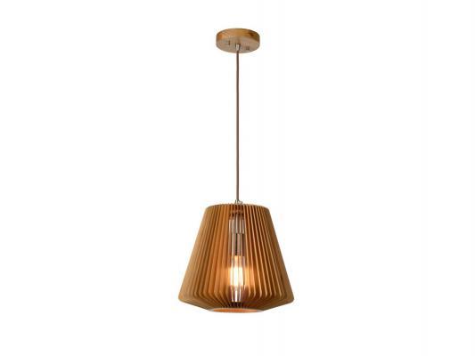 Подвесной светильник Lucide Bodo 01401/32/72