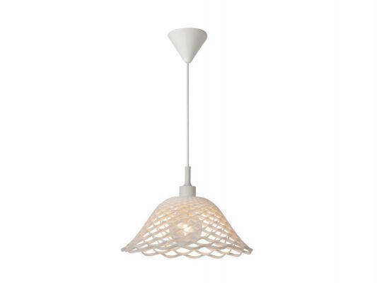 Подвесной светильник Lucide Corti 08409/37/31