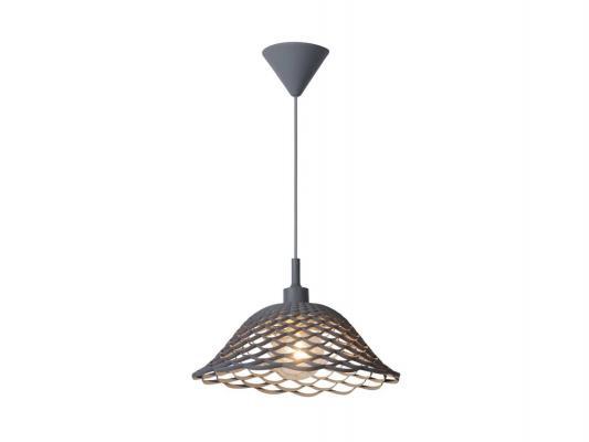 Подвесной светильник Lucide Corti 08409/37/36