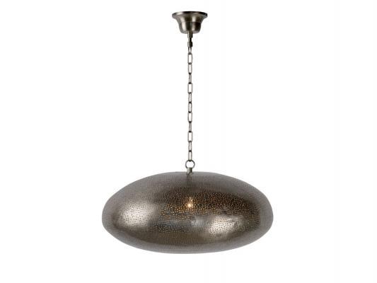 Подвесной светильник Lucide Kalif 54301/53/16