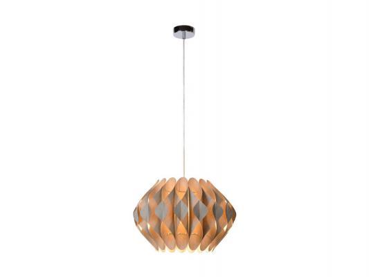 Подвесной светильник Lucide Tanti 34408/40/41 подвесной светильник lucide dumont 71342 40 41
