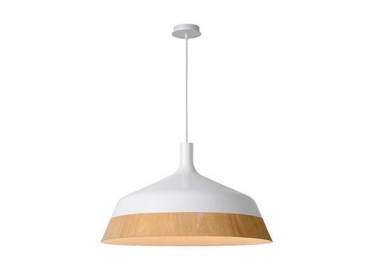 Подвесной светильник Lucide Bowi XL30491/65/31