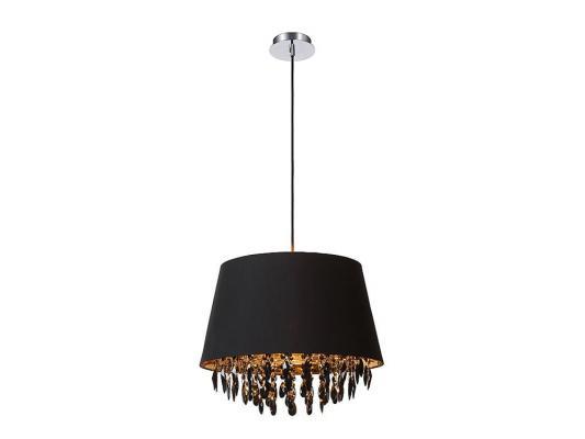 Подвесной светильник Lucide Dolti 78368/45/30 подвесной светильник lucide dolti 78368 45 30