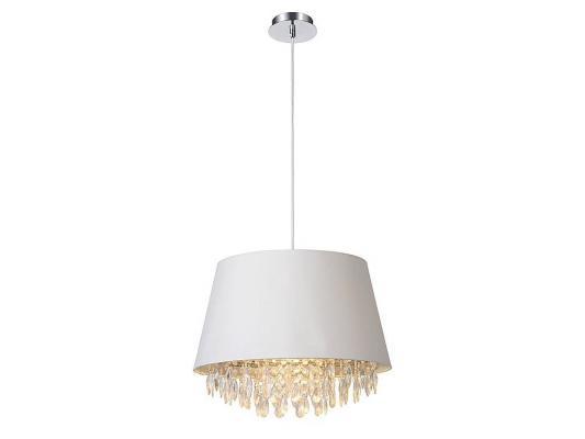 Подвесной светильник Lucide Dolti 78368/45/31