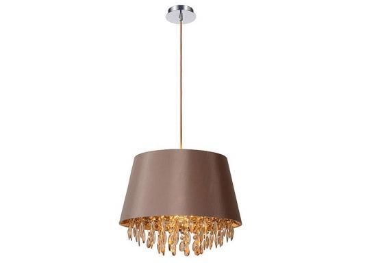 Подвесной светильник Lucide Dolti 78368/45/41 lucide подвесной светильник lucide dumont 71342 40 41