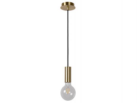 Подвесной светильник Lucide Droopy30490/01/02