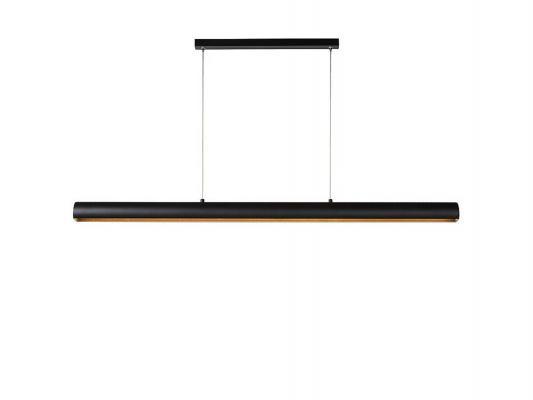 Подвесной светильник Lucide Flux Led 17475/30/30