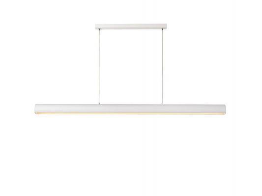 Подвесной светильник Lucide Flux Led 17475/30/31