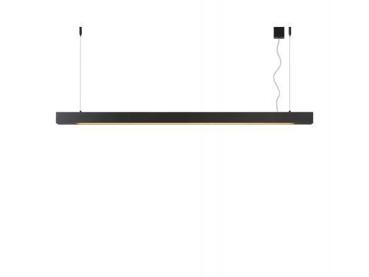 Подвесной светильник Lucide LinoLed 23418/16/30