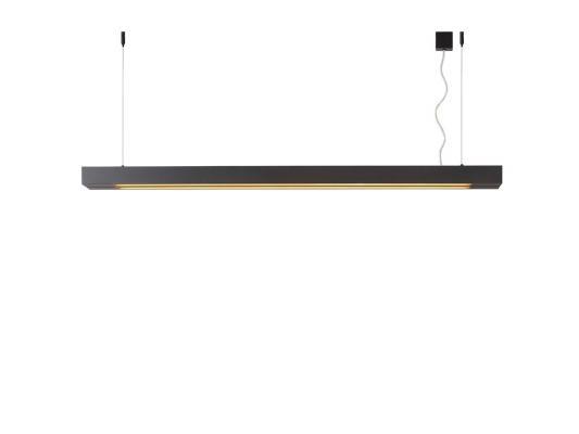 Подвесной светильник Lucide LinoLed 23418/32/30