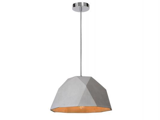 Подвесной светильник Lucide Solo34426/38/41 lucide подвесной светильник lucide solo 34405 40 41