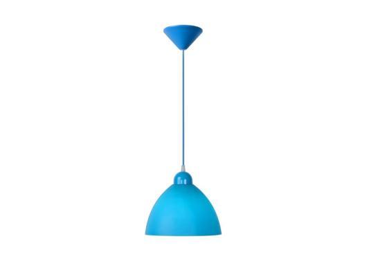 Подвесной светильник Lucide Coco 08406/23/35 светильник lucide tonio 34409 35 38