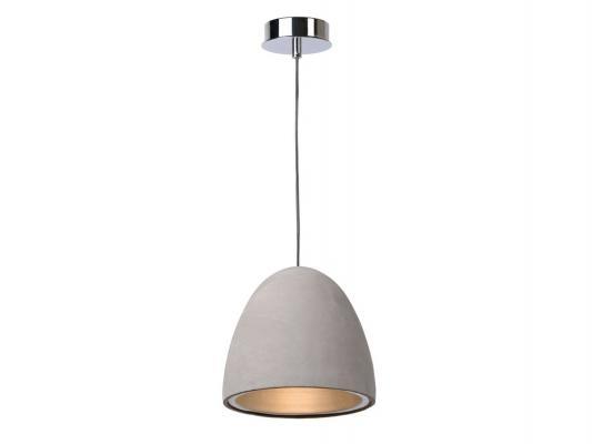 Подвесной светильник Lucide Solo 71437/21/41 lucide подвесной светильник lucide solo 71437 28 41