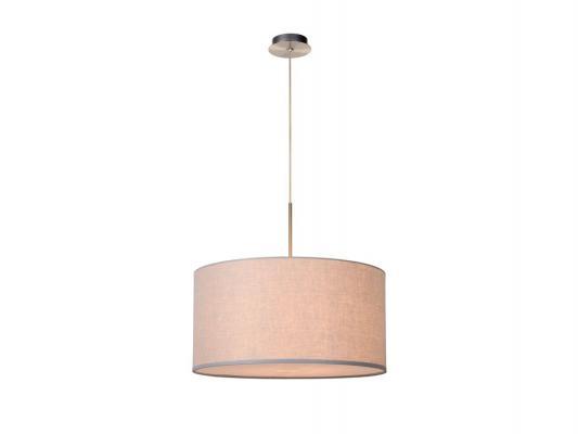 Подвесной светильник Lucide Cliff 61455/50/36 светильник подвесной lucide cliff цвет коричневый e27 40 вт 61455 50 41