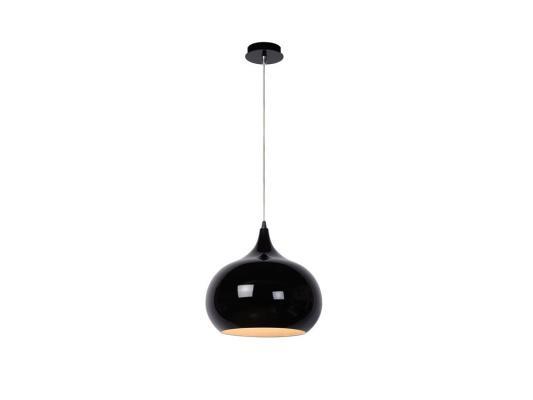 Подвесной светильник Lucide Riva 31412/33/30