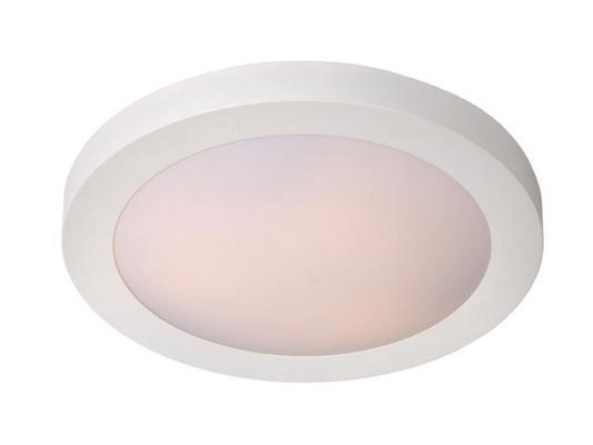 Потолочный светильник Lucide Fresh 79158/01/31