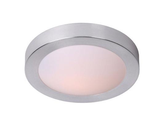 Потолочный светильник Lucide Fresh 79158/03/12 dsppa mp 7825