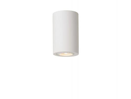 Потолочный светильник Lucide Gipsy 35100/11/31 lucide 28106 11 31