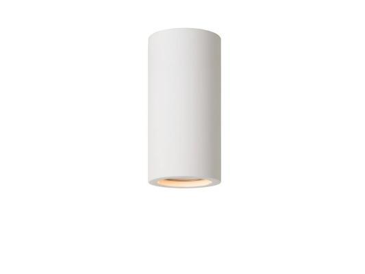 Потолочный светильник Lucide Gipsy 35100/14/31 lucide 28106 11 31