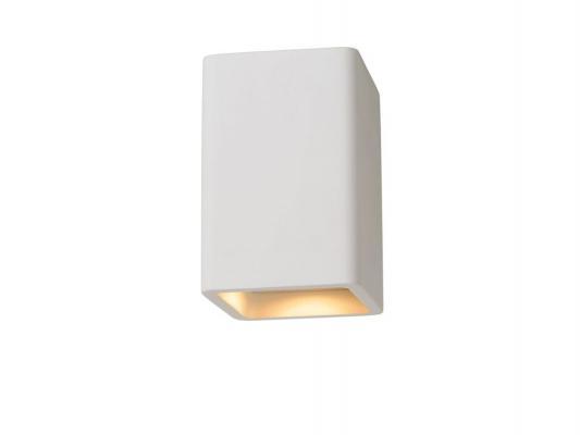 Потолочный светильник Lucide Gipsy 35101/14/31 lucide 28106 11 31