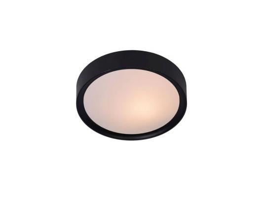 Потолочный светильник Lucide Lex 08109/02/30 настенно потолочный светильник lucide albastro 07113 30 68