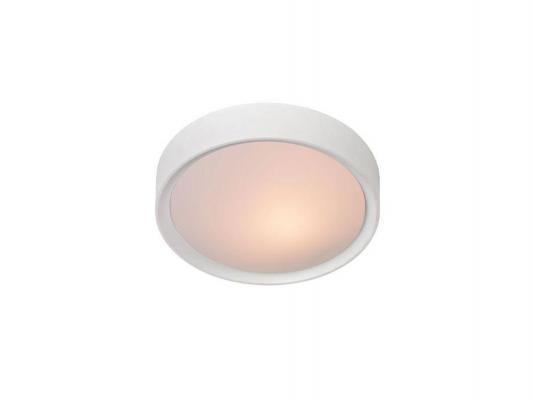 Потолочный светильник Lucide Lex 08109/02/31