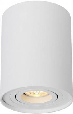 Потолочный светильник Lucide Tube 22952/01/31