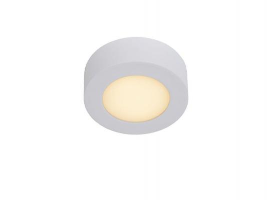 Потолочный светодиодный светильник Lucide Brice-Led 28106/11/31