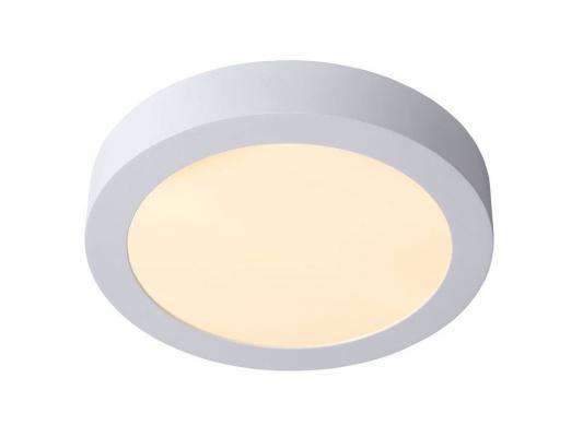 Потолочный светодиодный светильник Lucide Brice-Led 28106/24/31 потолочный светодиодный светильник lucide brice led 28106 24 31