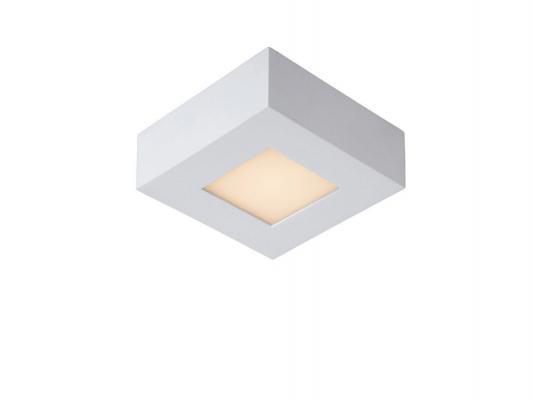 Потолочный светодиодный светильник Lucide Brice-Led 28107/11/31
