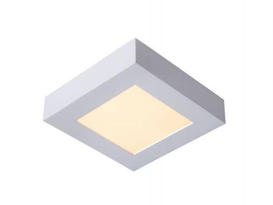 Потолочный светодиодный светильник Lucide Brice-Led 28107/17/31