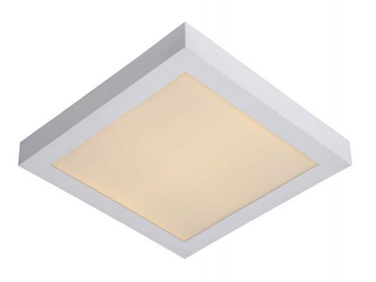 Потолочный светодиодный светильник Lucide Brice-Led 28107/30/31