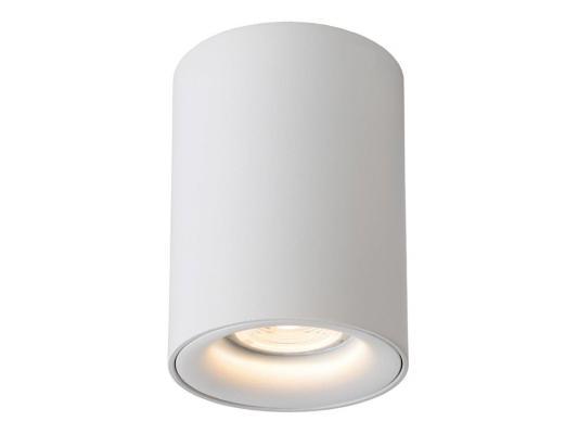 Потолочный светильник Lucide Bentoo Led 09912/05/31