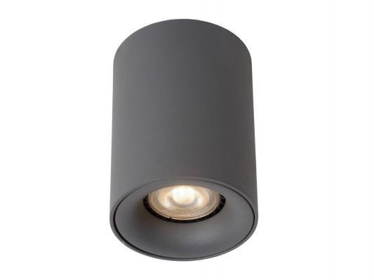 Потолочный светильник Lucide Bentoo Led 09912/05/36