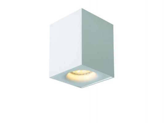 Потолочный светильник Lucide Bentoo Led 09913/05/31