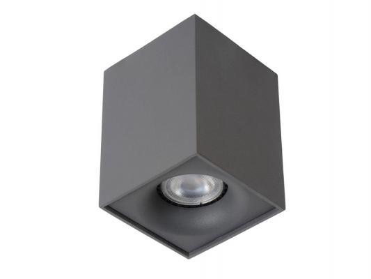 Потолочный светильник Lucide Bentoo Led 09913/05/36