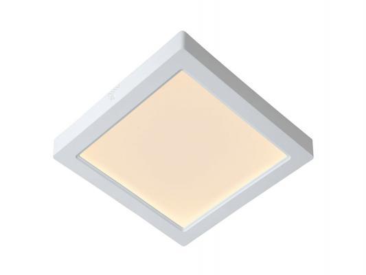 Потолочный светильник Lucide Tendo 07101/18/31