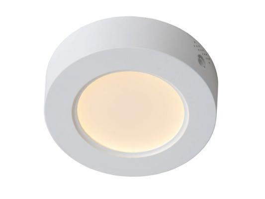 Потолочный светильник Lucide Tendo Led 07100/06/31