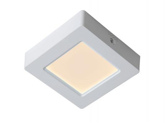 Потолочный светильник Lucide Tendo Led 07101/06/31