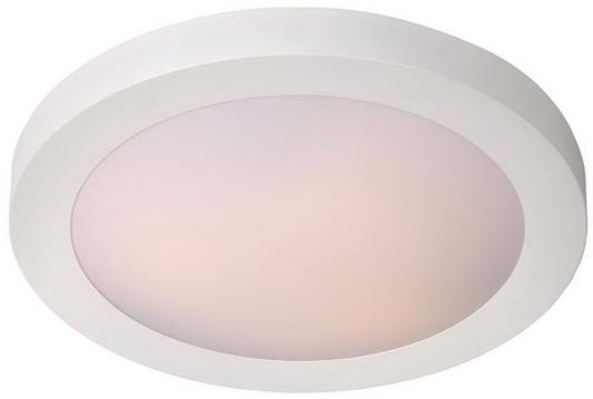 Потолочный светильник Lucide Fresh 79158/02/31 светильник 79158 01 31 lucide