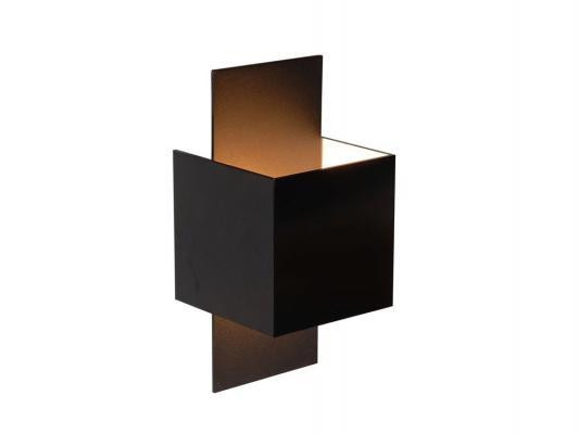 Настенный светильник Lucide Cubo 23208/31/30