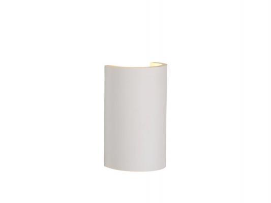 Настенный светильник Lucide Gipsy 35200/18/31