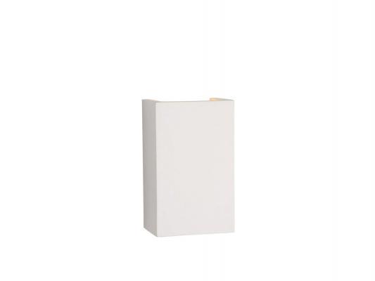 Настенный светильник Lucide Gipsy 35201/18/31