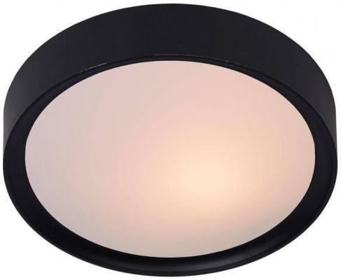 Купить Настенный светильник Lucide Lex 08109/01/30